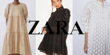 Zara на Алиэкспресс