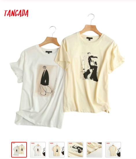 футболки massimo dutti на алиэкспресс
