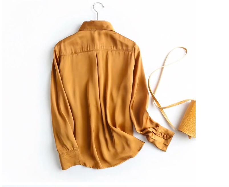 Массимо Дутти женская одежда