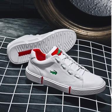 Обувь LACOSTE | Лакосте распродажа на Алиэкспресс