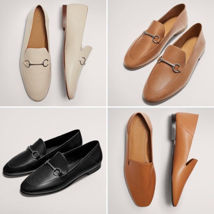 Женская обувь Массимо Дутти на Алиэкспресс