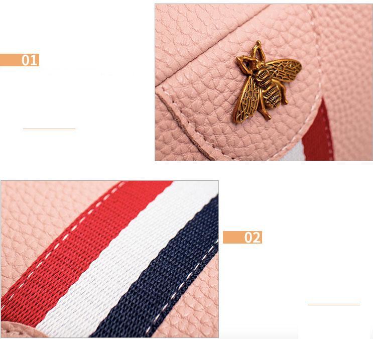 Маленькая женская сумка на плечо Гуччи (Gucci) на Алиэкспресс