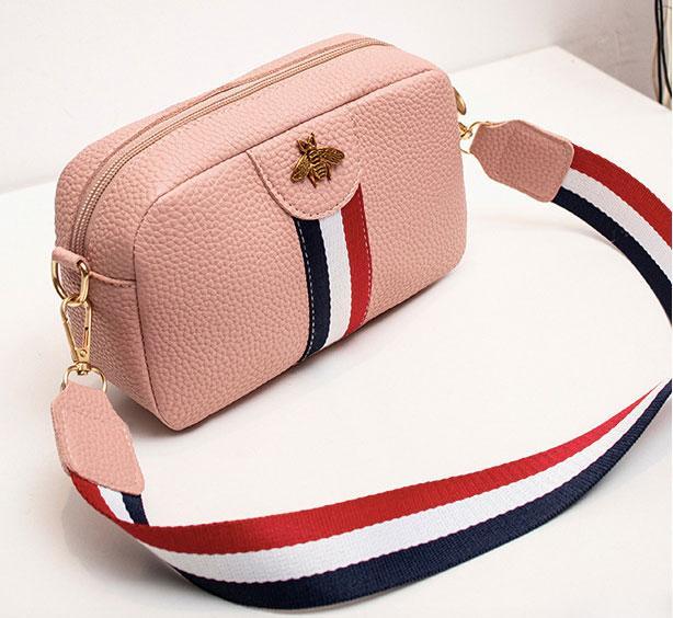На сумки Гуччи (Gucci) с Алиэкспресс распродажа!