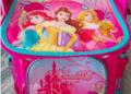 Отзывы на школьный рюкзак c бабочками с на Алиэкспресс