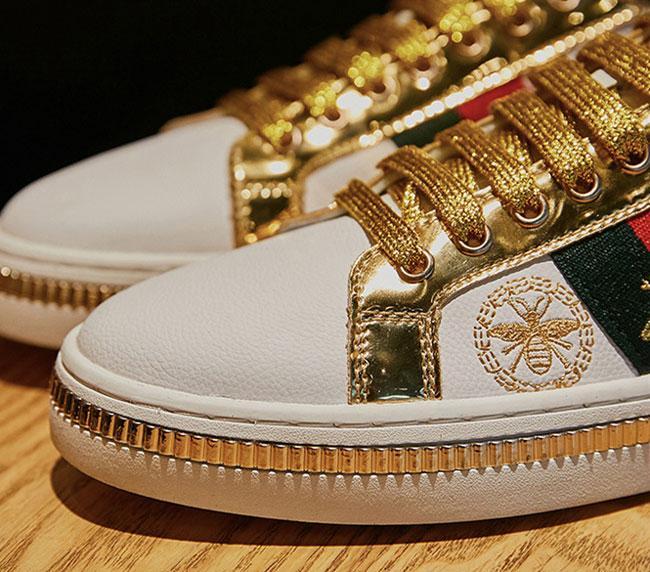 Гуччи (Gucci) на Алиэкспресс распродажа!