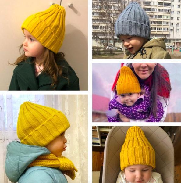 Детские шапки купить на Алиэкспресс