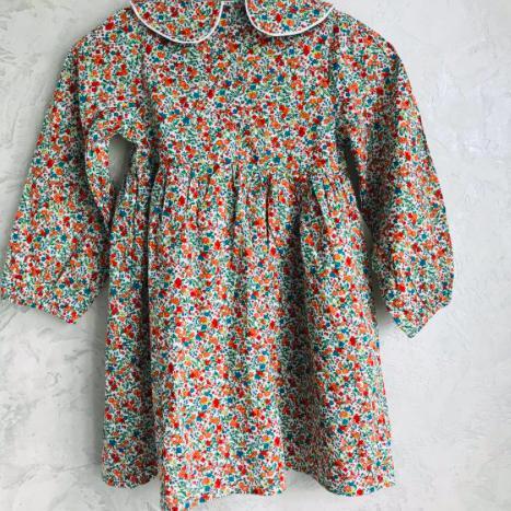 Детское платье Zara для девочек купить на Алиэкспресс
