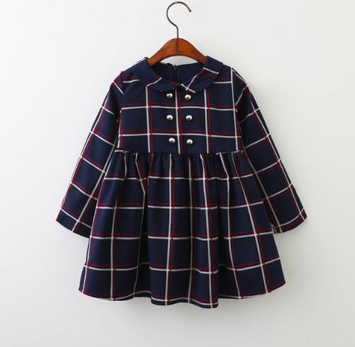 Детское платье Zara на Алиэкспресс