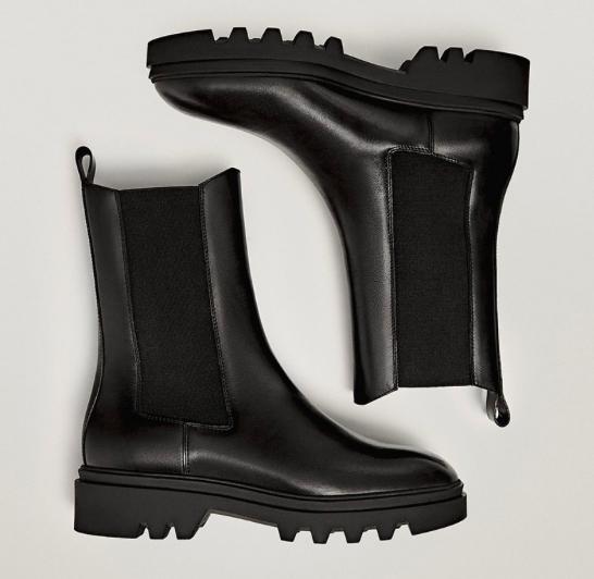 Женские ботинки Массимо Дутти купить на Алиэкспресс