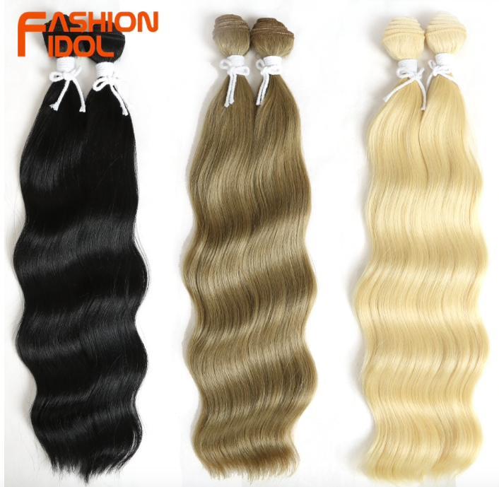 Натуральные накладные длинные волосы купить на Алиэкспресс
