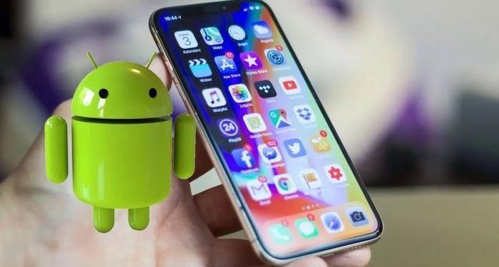 Как очистить память на Андроиде?