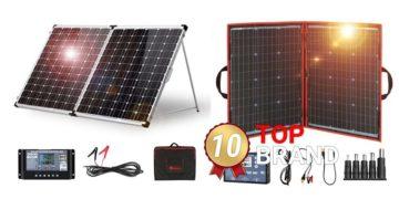 Солнечные панели купить на Алиэкспресс