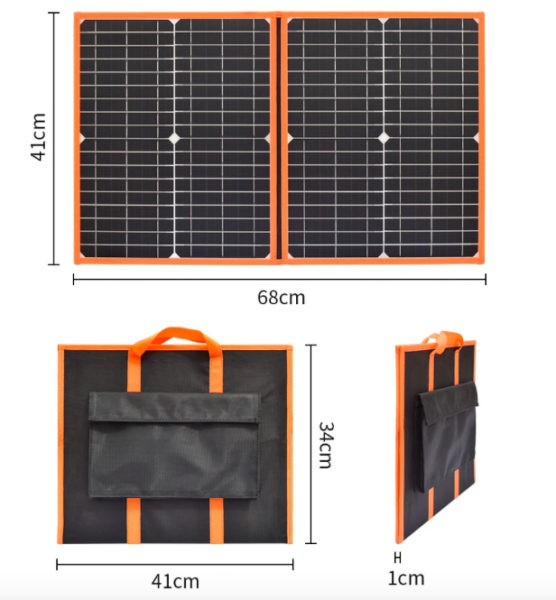 XINPUGUANG солнечная панель на Алиэкспресс