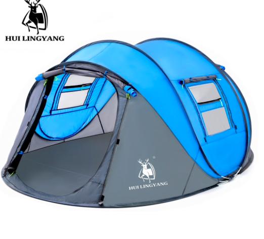 Пляжная палатка на Алиэкспресс