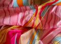 Отзывы на платье-тунику с Aliexpress