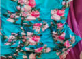 Отзывы на женский купальник для полных женщин на Алиэкспресс