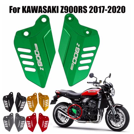 Мотоциклетная подножка, комплект для Kawasaki